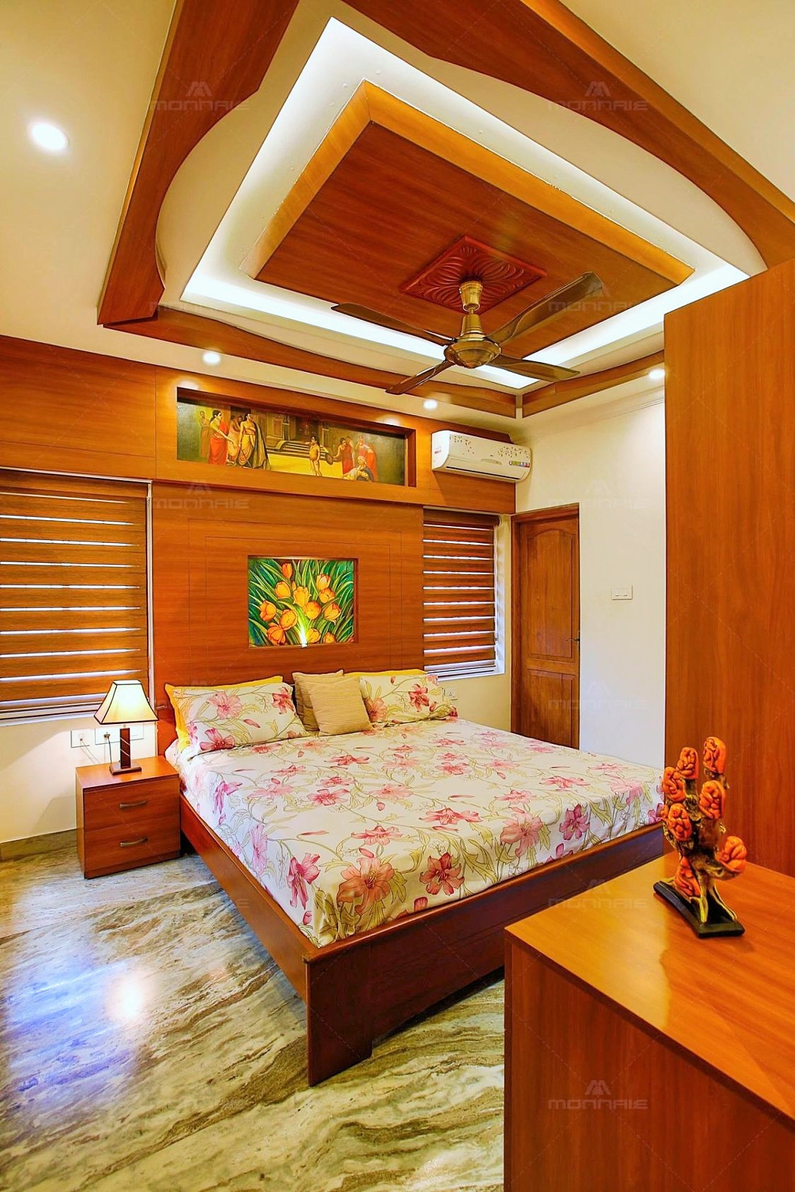 False Ceiling Designs For Bedrooms 9 Ideas You Will Love