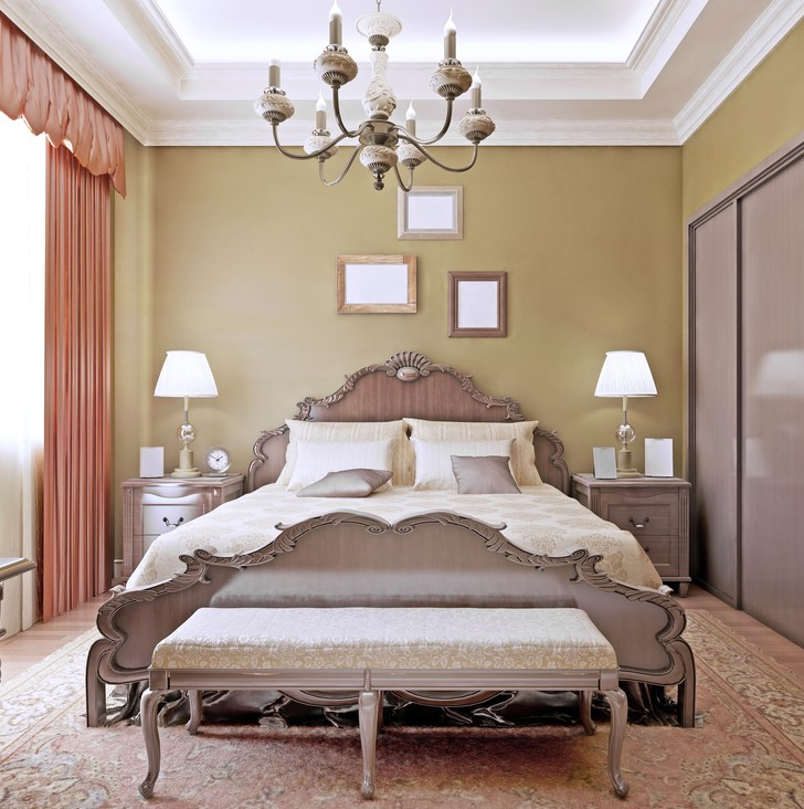 False Ceiling Designs for Bedrooms: 9 Ideas You Will Love