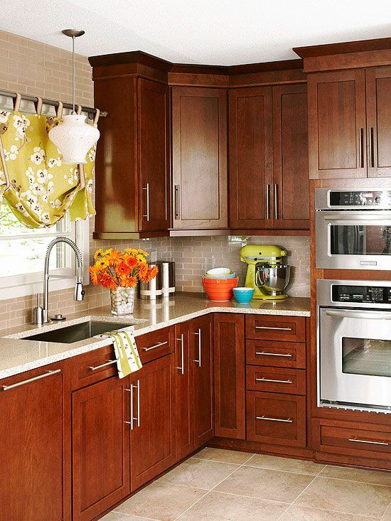 What's the Best Material for Kitchen Cabinets in India?