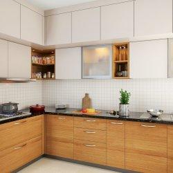 13 Small Kitchen Design Ideas That Make a Big Impact