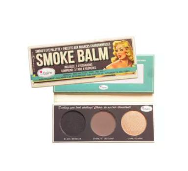 theBalm-Smoke-Balm-Eyeshadow-Palette-Volume-1