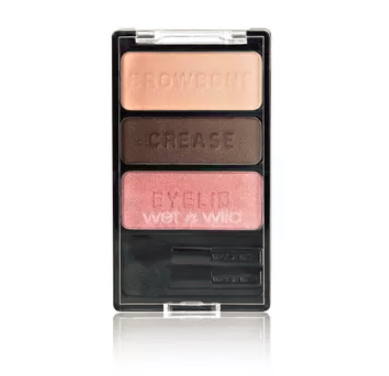 Wet-n-Wild-Color-Icon-Eyeshadow-Palette-Trio-Sweet-As-Candy