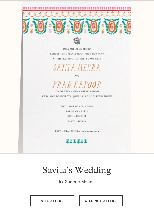 Make free logo for website online indian wedding invitation cards