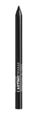 best eyeliner pencil brands in India maybelline eyeliner pencil