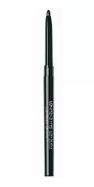 best eyeliner pencil brands inIndia lakme eyeliner pencil