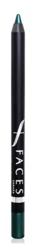 best eyeliner pencils brands in India faces eyeliner pencil