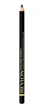 best eyeliner pencil brands in India revlon eyeliner pencil