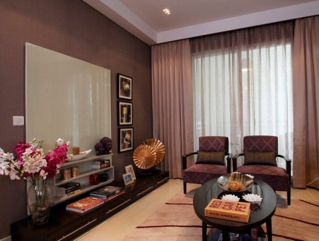 48 Popular Wall Paint Colours For Your Indian Home Pick These Cool Interior Paint Living Room