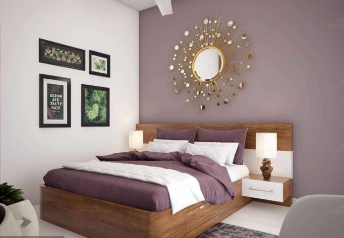 15 popular wall paint colours for your indian home pick these