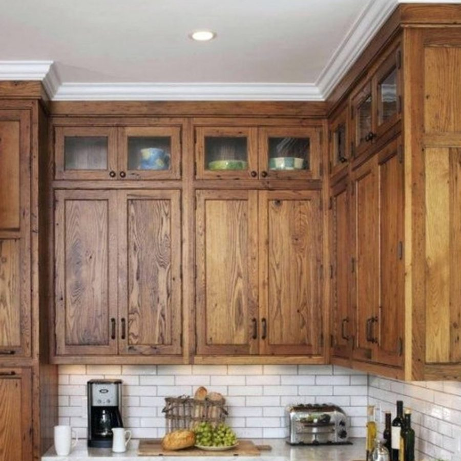 kitchen cabinet design ideas