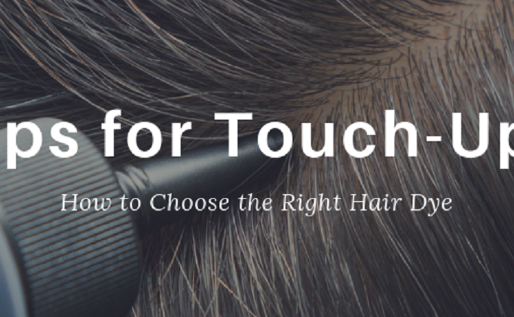 How-to-Choose-Hair-Dye