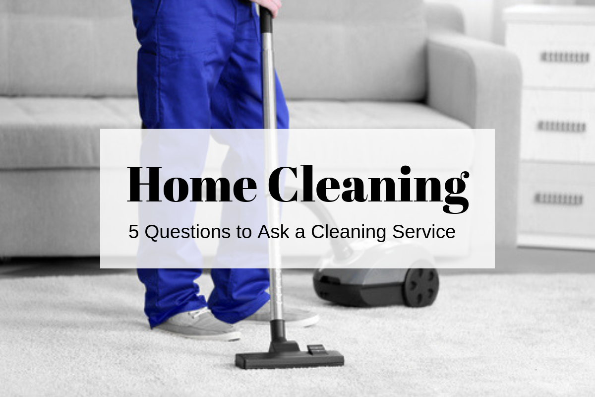 UrbanClap-Home-Deep-Cleaning-Dubai-Feature-Image