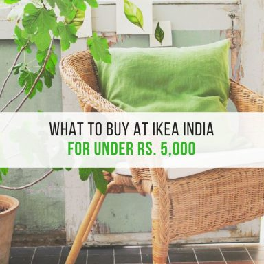 ikea india what to buy