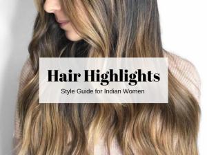 Essensity Hair Color Chart
