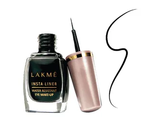 best-water-proof-eye-liner-brand-lakme-eye-liner