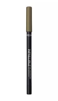 best-water-proof-eye-liner-revlon-eye-liner