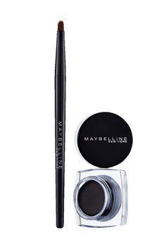 best-gel-eye-liner-brands-maybelline-gel-eye-liner