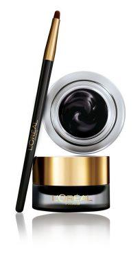 best-gel-eye-liner-brands-lÓreal-eye-liner-pot