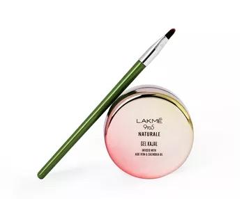 best-gel-eye-liner-brands-lakme-eye-liner-pot