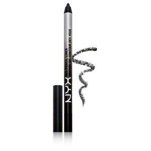 best-gel-eye-liner-brands-NYX-eye-liner