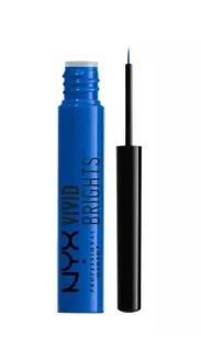 best-liquid-eye-liner-NYX-liquid-eye-liner