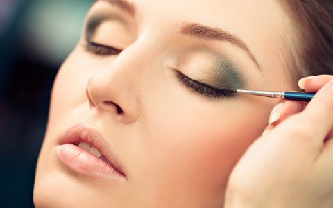 Best Liquid Eyeliner Brands in India