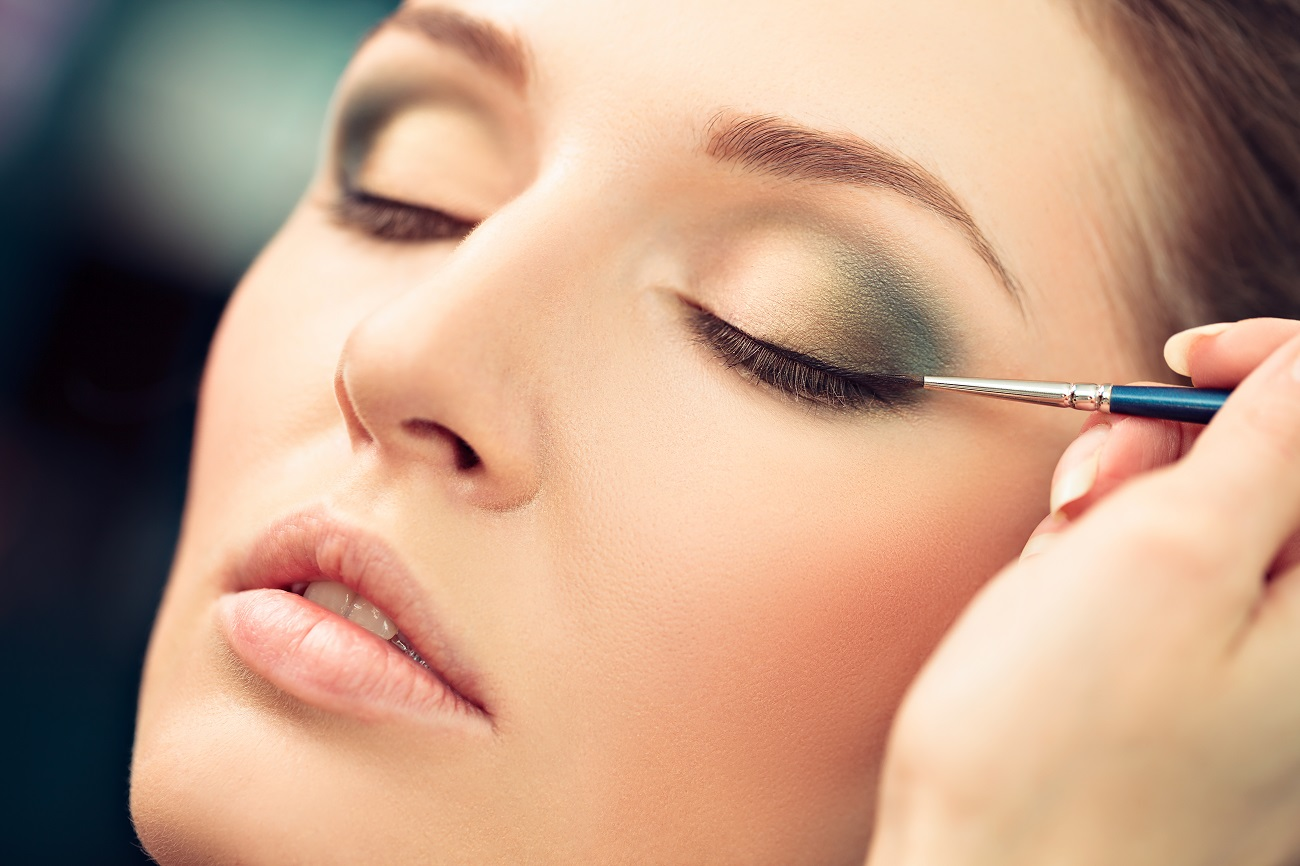Best Liquid Eyeliner Brands in India