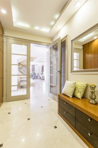 False Ceiling Cost And Design