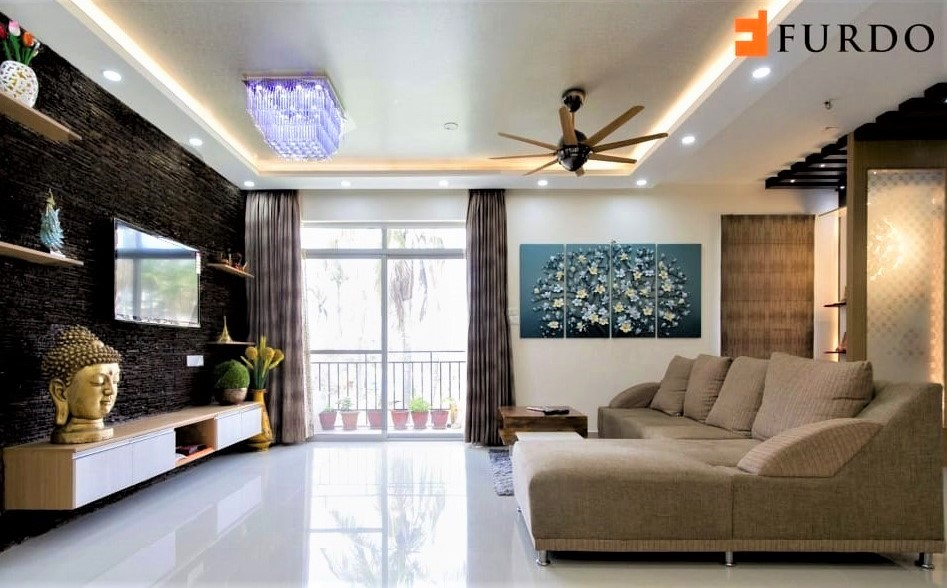 Simple False Ceiling Designs For Halls 10 Ideas To Keep It