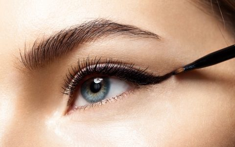 Best Gel Eyeliner Brands in India