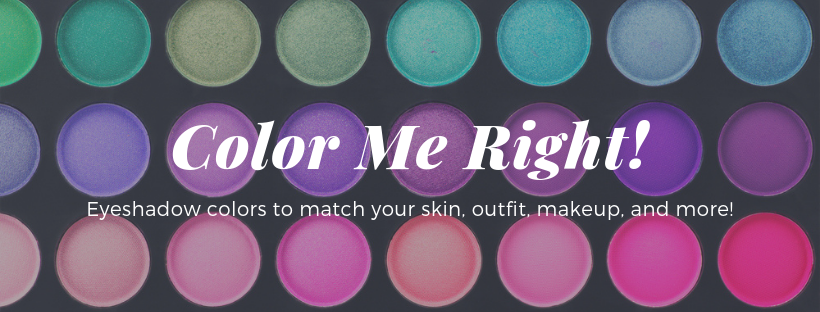How-to-Choose-Eyeshadow-Colors