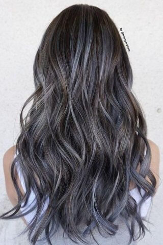 ash-blonde-hair-color