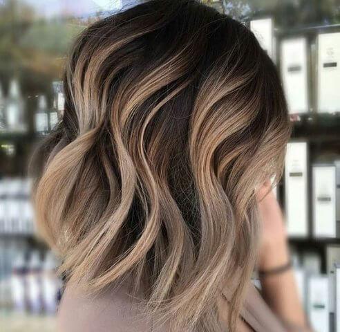 Chestnut-blonde-hair-color