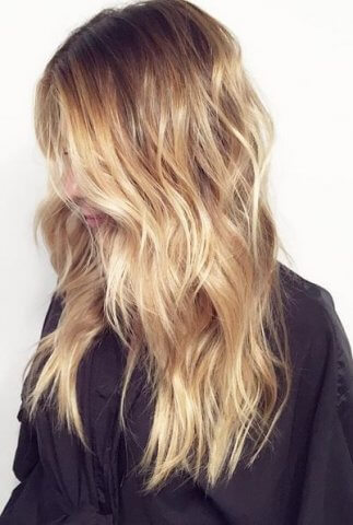 butterscotch-blonde-hair-color