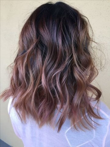dusty-rose-blonde-hair-color