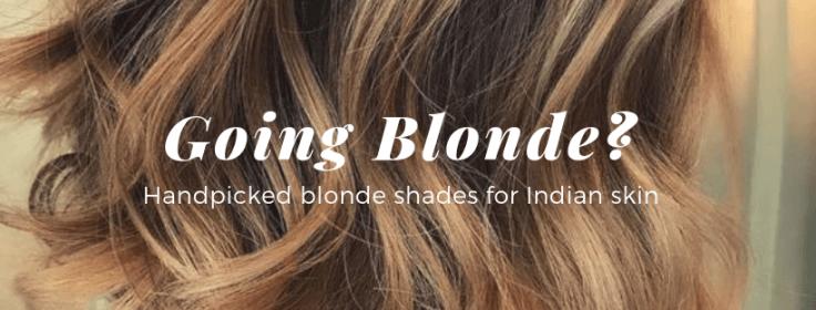 Blonde-Hair-colors