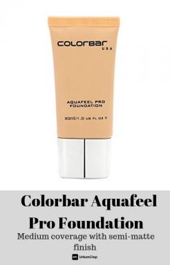 best-liquid-foundation-colorbar-aquafeel-pro