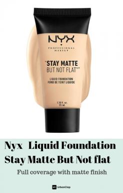 best-liquid-foundations-NYX-liquid-foundation