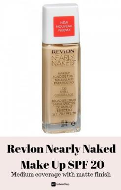 best-liquid-foundations-revlon-liquid-foundation