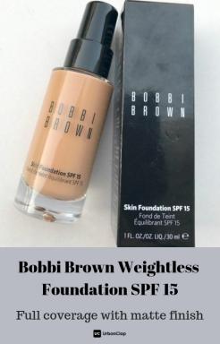 best-liquid-foundations-bobbi-brown-liquid-foundation