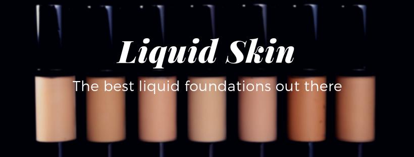 best-Liquid-Foundation-Cover-image