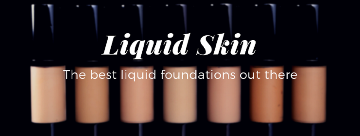 The Best Liquid Foundations for Indian Skin Tones