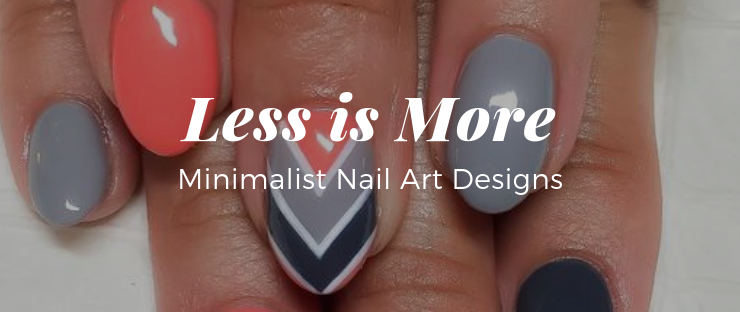 Minimalist-Nail-Art-Designs