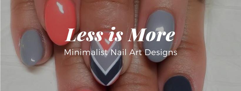 Minimalist-Nail-Art-Designs