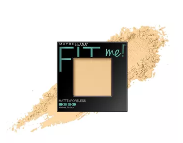 foundations-for-oily-skin-maybelline-powder-foundation