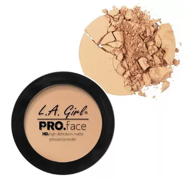 foundations-for-oily-skin-L.A-powder-foundation