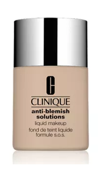 foundations-for-oily-skin-clinique-liquid-foundation