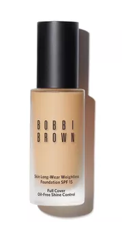 foundations-for-oily-skin-bobbi-brown-liquid-foundation