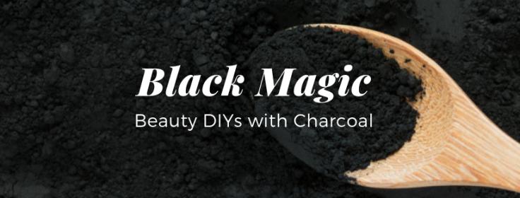 DIY-Charcoal-Mask