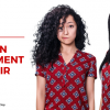 Keratin Hair Treatment for Indian Hair: All You Need to Know